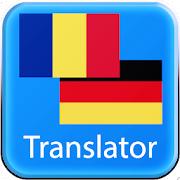 Romanian German Translator