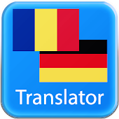 Romanian German Translator