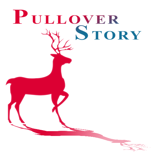 Pullover Story