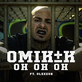 Oh Oh Oh (feat. Olexesh)