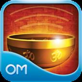 Tibetan Bowls Meditation