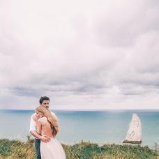Wedding photographer Aleksey Melnikov (AlekseyMelnikov). Photo of 17.10.2018