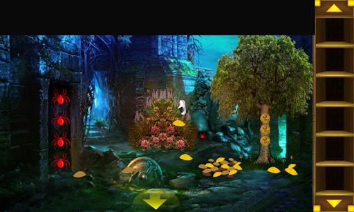 玩免費解謎APP|下載Best Escape Game-51 app不用錢|硬是要APP