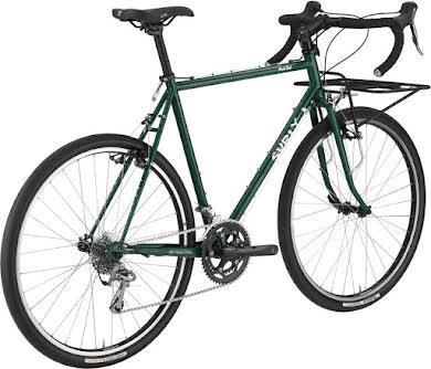 Surly Pack Rat Bike - 650b, Get in Green alternate image 1