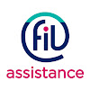 FILASSISTANCE INTERNATIONAL