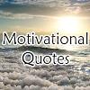 Motivational Quotes APK