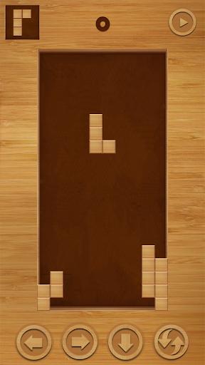 Classic Blocks Break Puzzle 1.2.2 screenshots 7