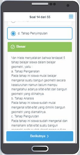 Download Soal Ukg Sd 2020 Uji Kompetensi Guru Sd Free For Android Soal Ukg Sd 2020 Uji Kompetensi Guru Sd Apk Download Steprimo Com