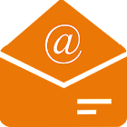 Email App - Unified Inbox icon