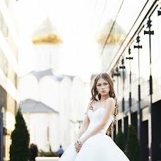 Wedding photographer Roman Chaykin (RomanChaikin). Photo of 21.08.2013