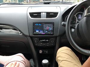 アクア  Sのカスタム事例画像 puutanさんの2020年09月21日11:47の投稿