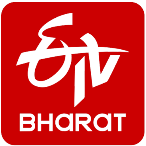 ETV Bharat - Apps on Google Play