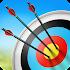 Archery King v1.0.9.1 [Mod]