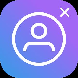 3sum Zoznamka aplikácie datovania chlapci kratšie, ako ste