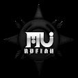 Rufian Mu 2.9 file APK for Gaming PC/PS3/PS4 Smart TV