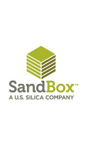 Sandbox Mobile App for PC / Windows 7, 8, 10 / MAC Free