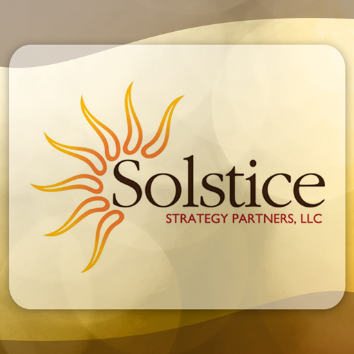 Solstice Strategy Partners