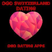 Swiss dating site, marine porn star