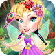 Fairy Sisters Forest Fantasy (game)