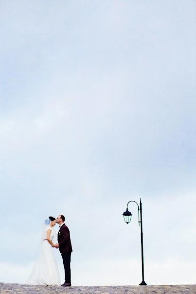 婚禮攝影師Vali Negoescu(negoescu)。19.07.2017的照片