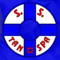 Ship Shape Tan and Spa icon