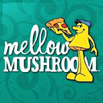Logo for Mellow Mushroom - Franklin