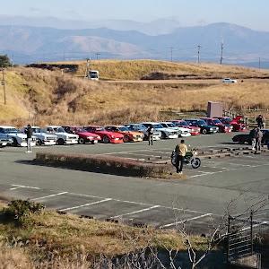 サニートラック  H2 ショートのカスタム事例画像 華(はな)ฅ•ω•ฅニャーン✧さんの2019年12月08日12:21の投稿