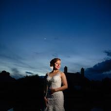 Wedding photographer Edwin Motta (motta). Photo of 10.06.2017