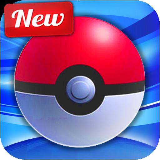 Best Tips Pokemon Go