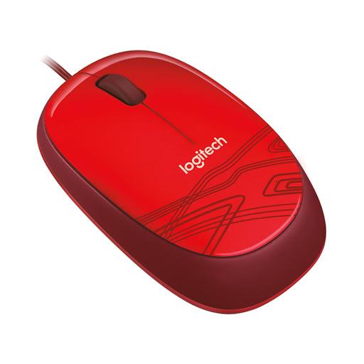 Logitech-M105-(Đỏ)-2.jpg
