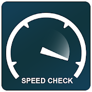 Speed Check Expert - Speed Test App