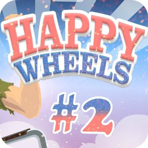 Happy 2 Wheels
