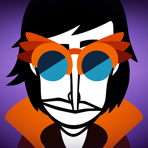 Incredibox APK Cracked Download