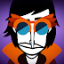 Incredibox, Free Download