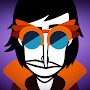 Incredibox APK icon