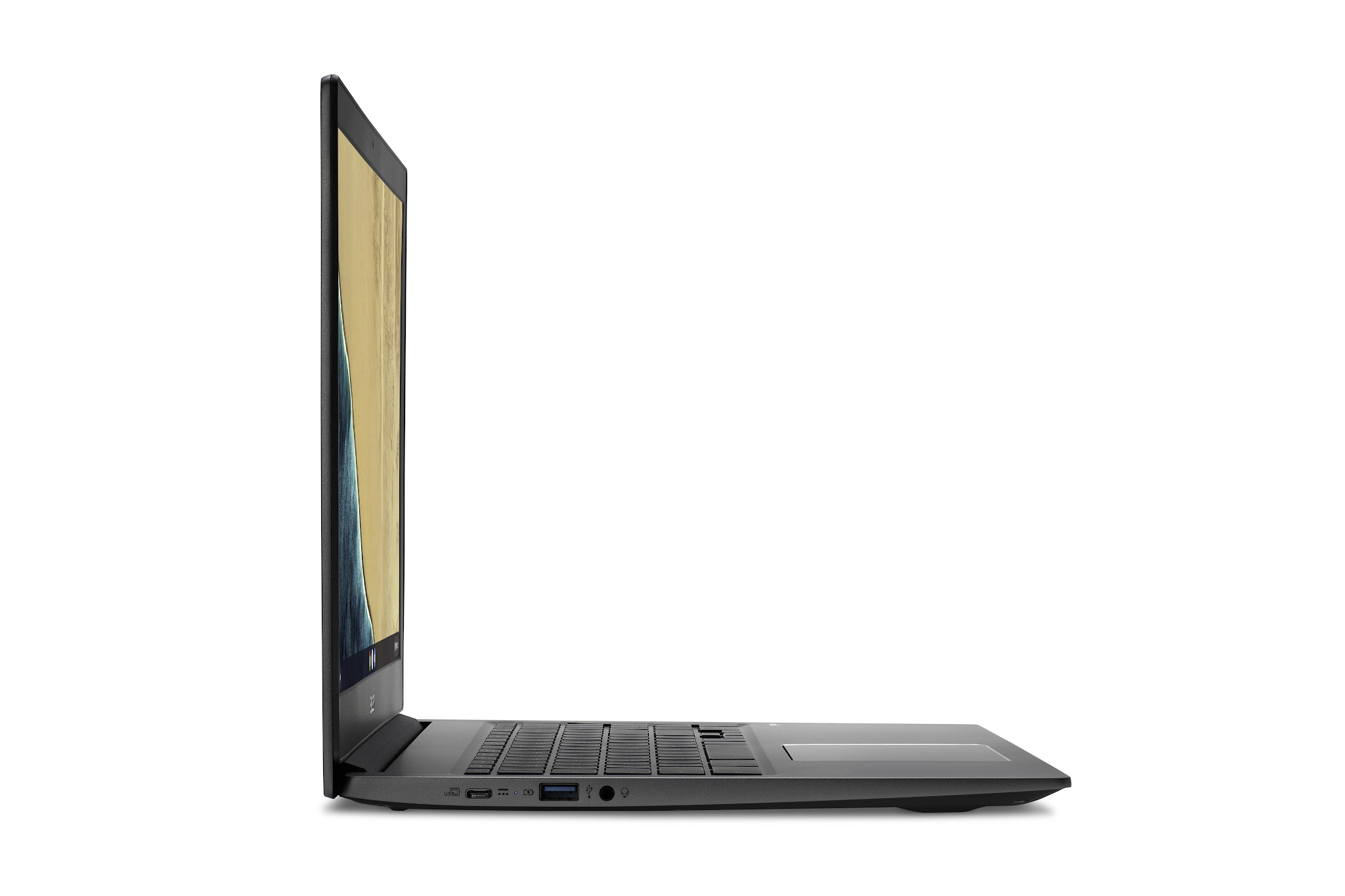 Acer Chromebook 715 - photo 5