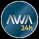 AWA 24H Mobile