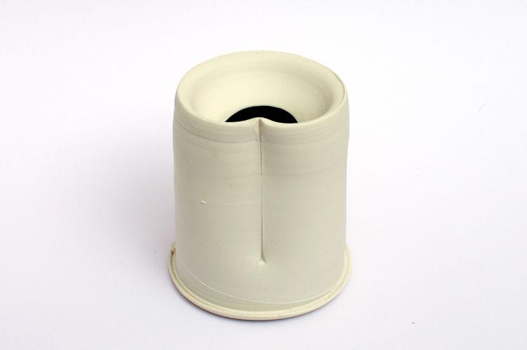 Dan Kelly Ceramic Vessel 001