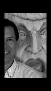 Geoffrey Gordon Composer 3.02.00 Android APK Mod 1