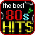 The Best 80's Hits icon
