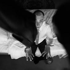 Wedding photographer Ivan Dubrovin (IvanDubrovin). Photo of 15.08.2016