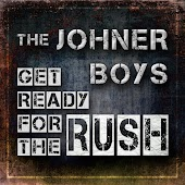 Get Ready for the Rush
