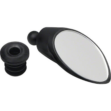 Cycle Aware Roadie Removable Bar-End Mirror
