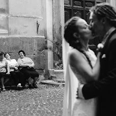 Wedding photographer Alessandro Avenali (avenali). Photo of 31.07.2016