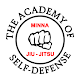 Download The Academy of Self-Defense For PC Windows and Mac