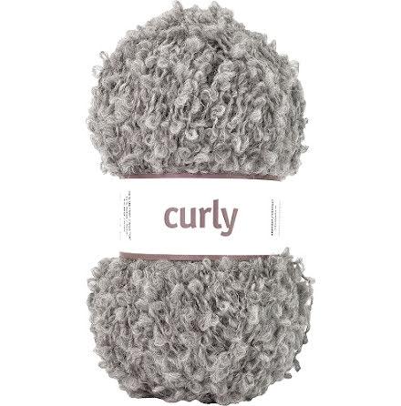 Järbo Curly [100g]