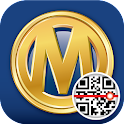 Manheim Info Scanner icon