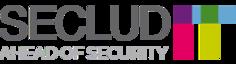 Elastic detector logiciel SaaS de monitoring de sécurité