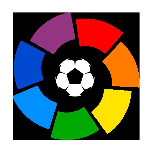 Liga de Fútbol Profesional avatar image