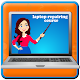 Download Laptop Repairing course For PC Windows and Mac